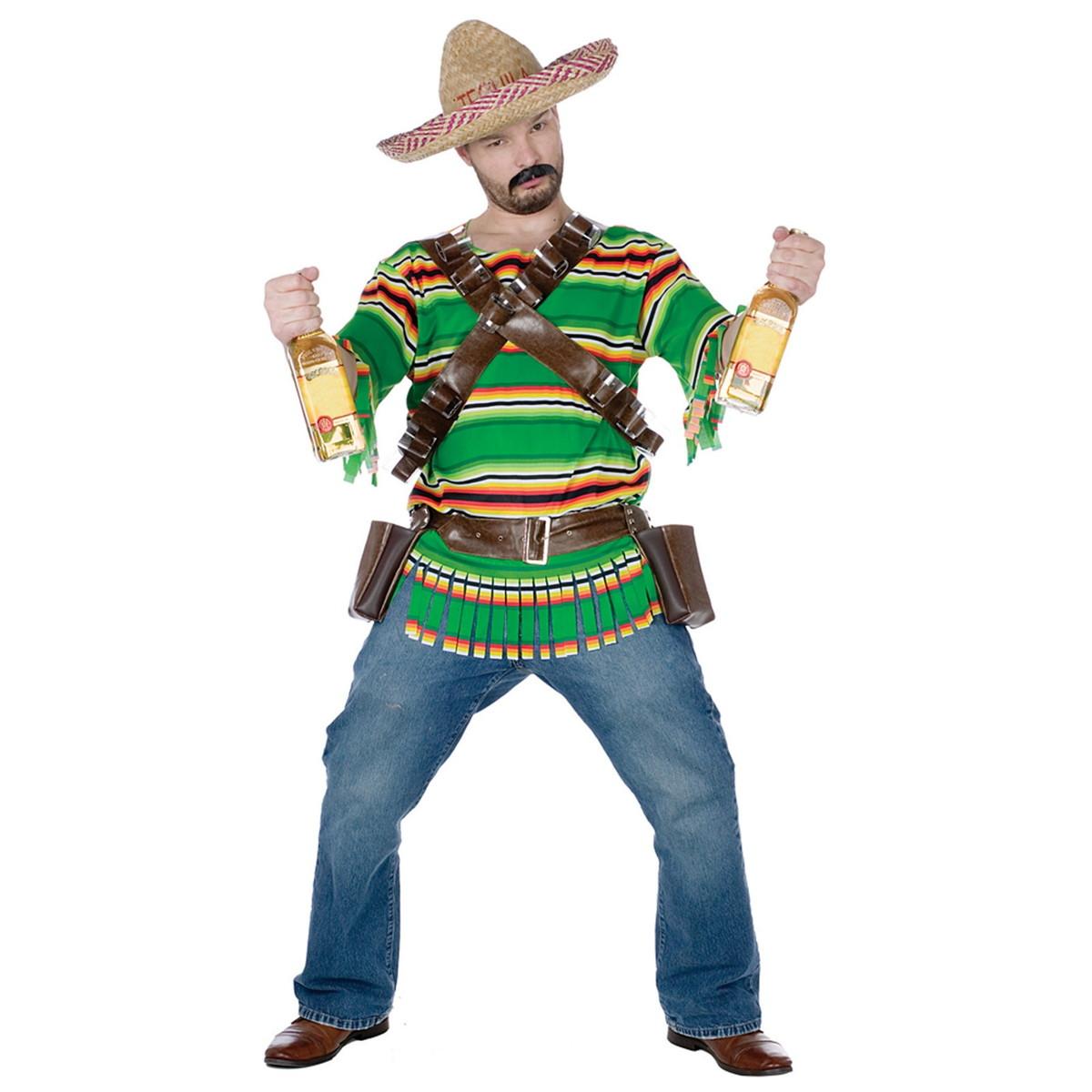 acomes | Rakuten Global Market: Halloween adult costumes Mexican ...