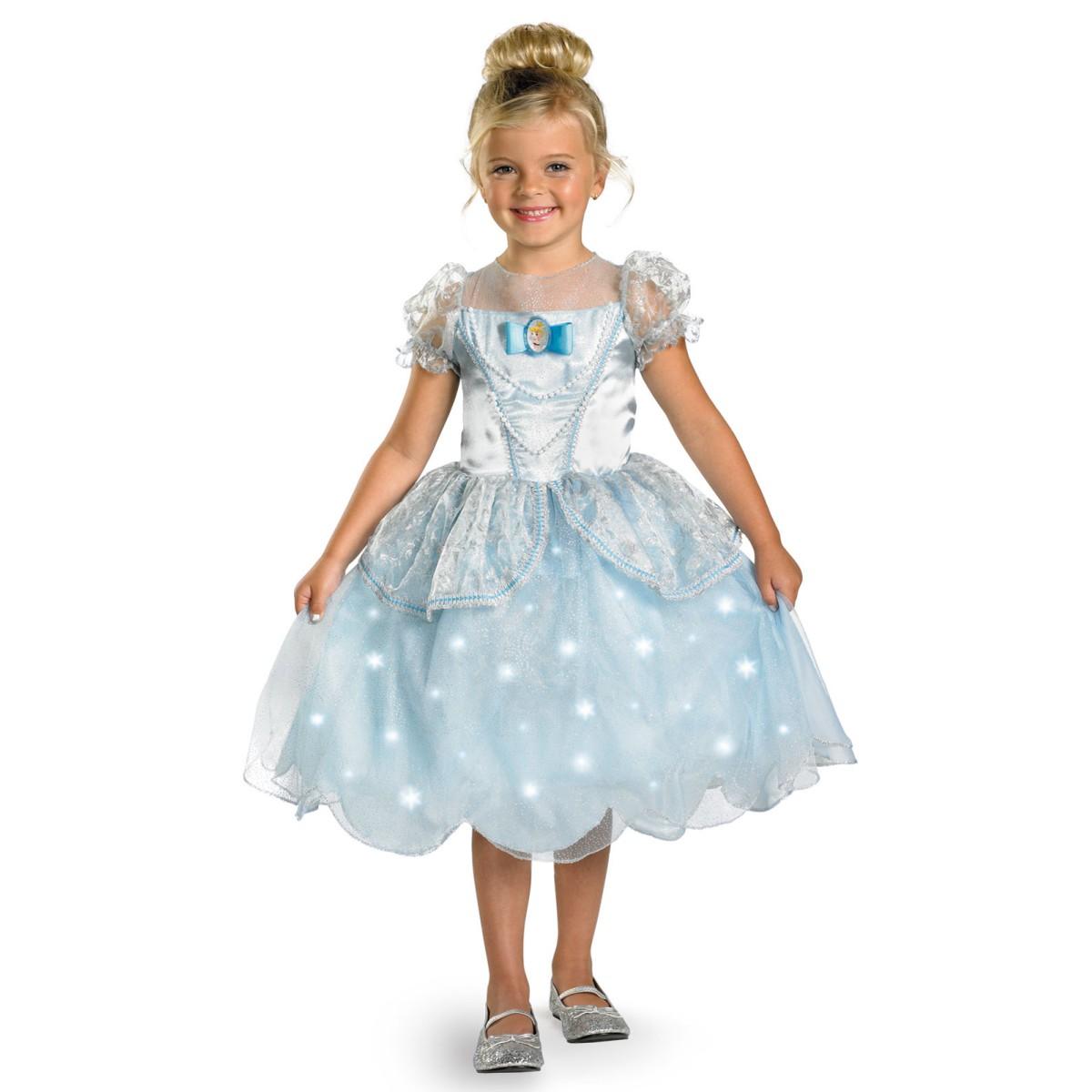 acomes | Rakuten Global Market: Disney cosplay kid dresses ...
