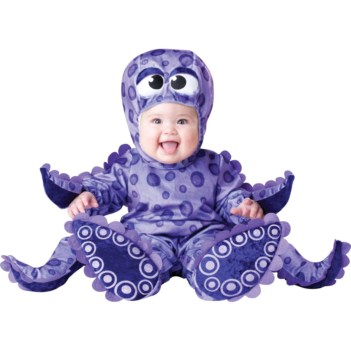 halloween costumes costume baby clothes baby octopus octopus baby clothes halloween costume