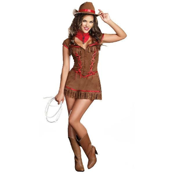 (For adults) giddyap-Cowgirl costume costume cowboy Halloween costume  sc 1 st  Rakuten & acomes | Rakuten Global Market: (For adults) giddyap-Cowgirl costume ...