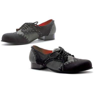 新生活 靴 ゾンビ ハロウィン コスプレ グッズ ゾンビシューズ 大人用World War Z
