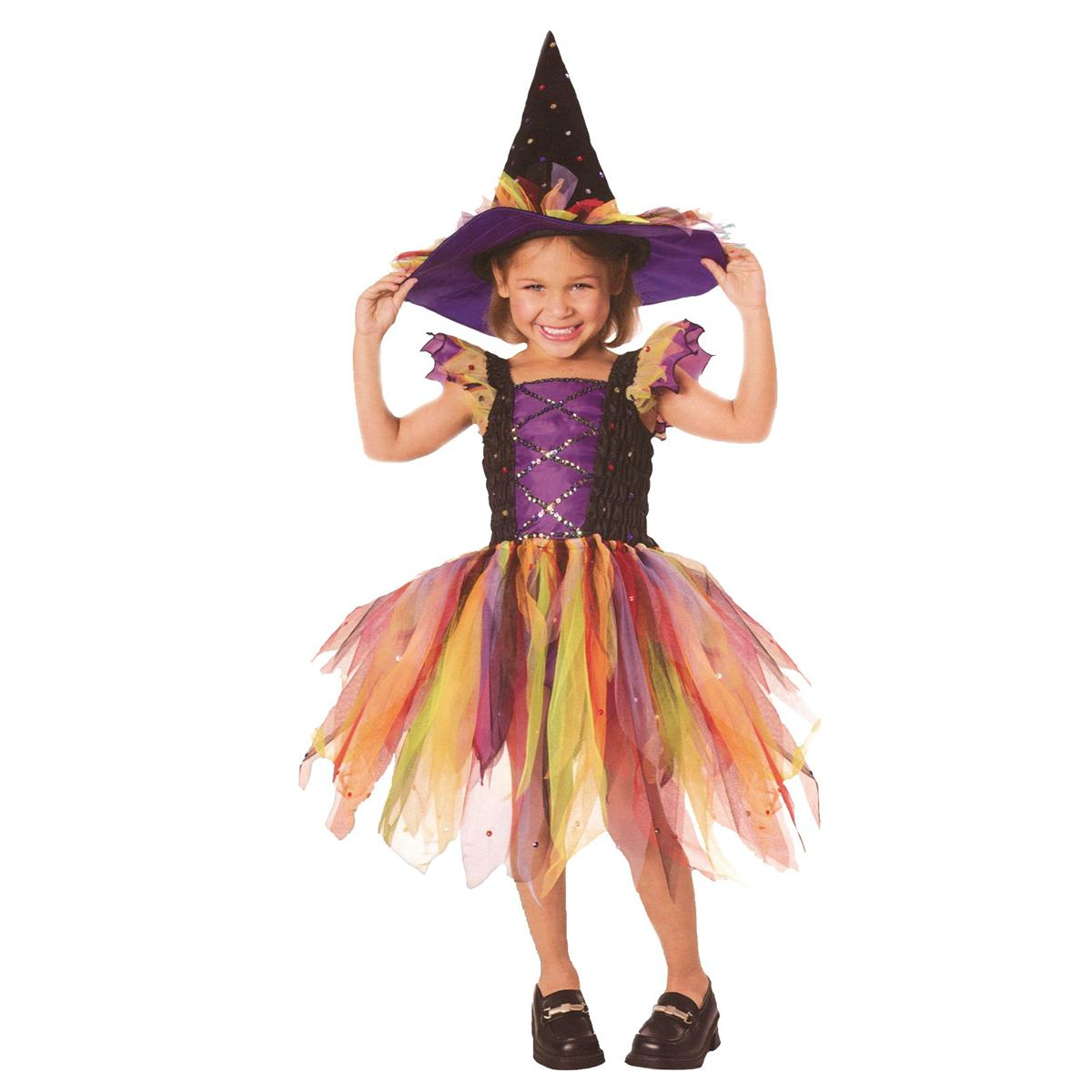 acomes: halloween costumes child witch costume halloween costumes