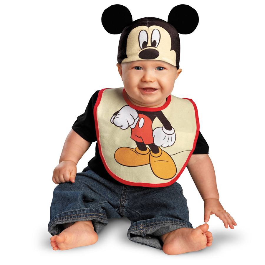 e3c961b2d01af Categories. « All Categories · Hobbies · Costumes · Costume Sets · Stock clearance  sale baby Disney costume Halloween ...