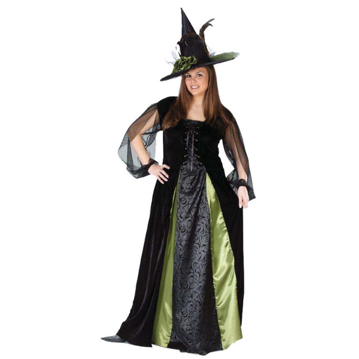 acomes | Rakuten Global Market: Halloween costumes &amp ...