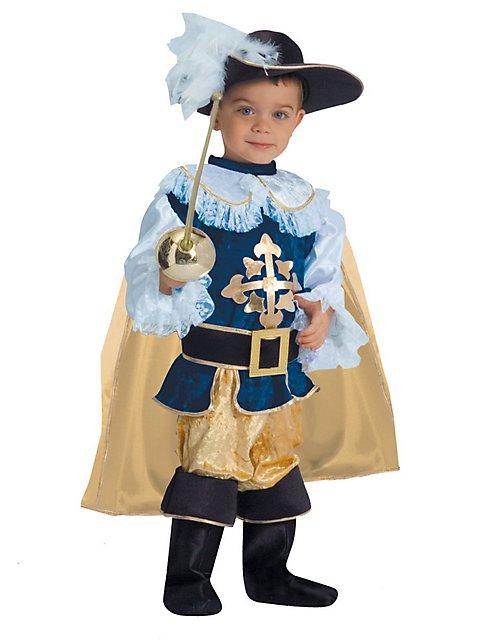 中世 騎士 三銃士 マスケット コスプレ 衣装 ハロウィン 子供用コスチューム