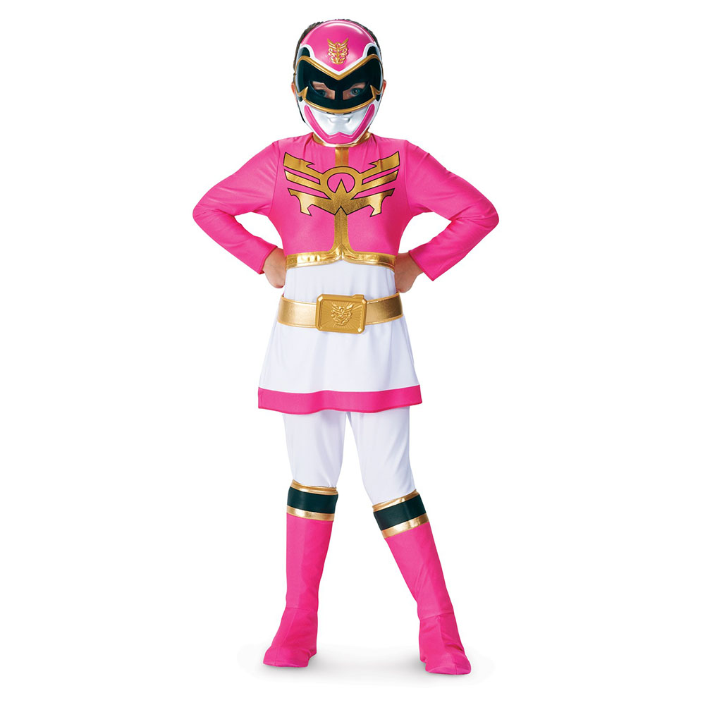 acomes | Rakuten Global Market: Halloween costumes kids Power ...