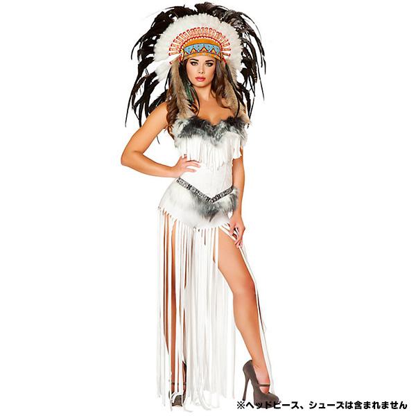 セクシー チェロキー インディアン 女王 コスチューム 大人 チェロキー 女性 ハロウィン ネイティブ アメリカン コスチューム アメリカン ミストレス 衣装, 風景カレンダーの写真工房ストア:ab74e603 --- officewill.xsrv.jp