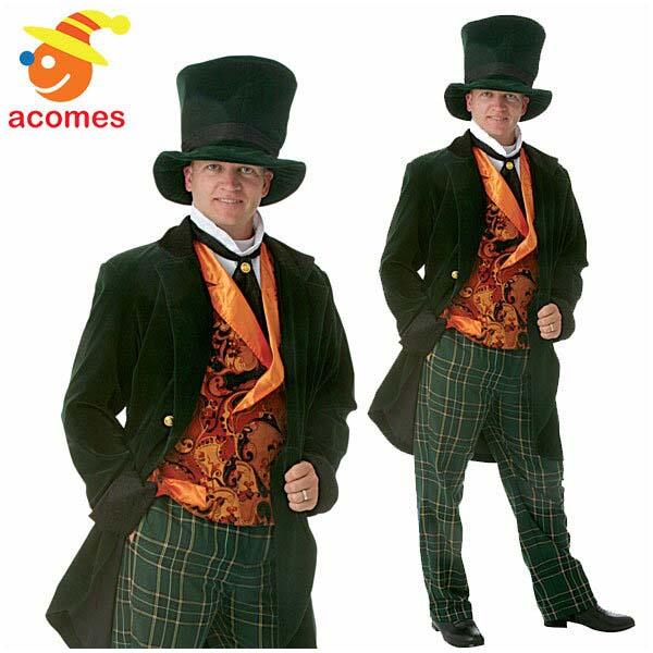 オズの魔法使い デラックス 大人用 コスチューム 衣装 ハロウィン イベント パーティー
