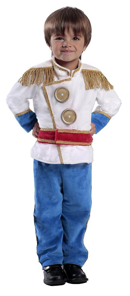 ディズニー コスチューム 子供 シンデレラ 王子様 プリンスチャーミング 衣装 コスプレ 男の子 キッズ 仮装