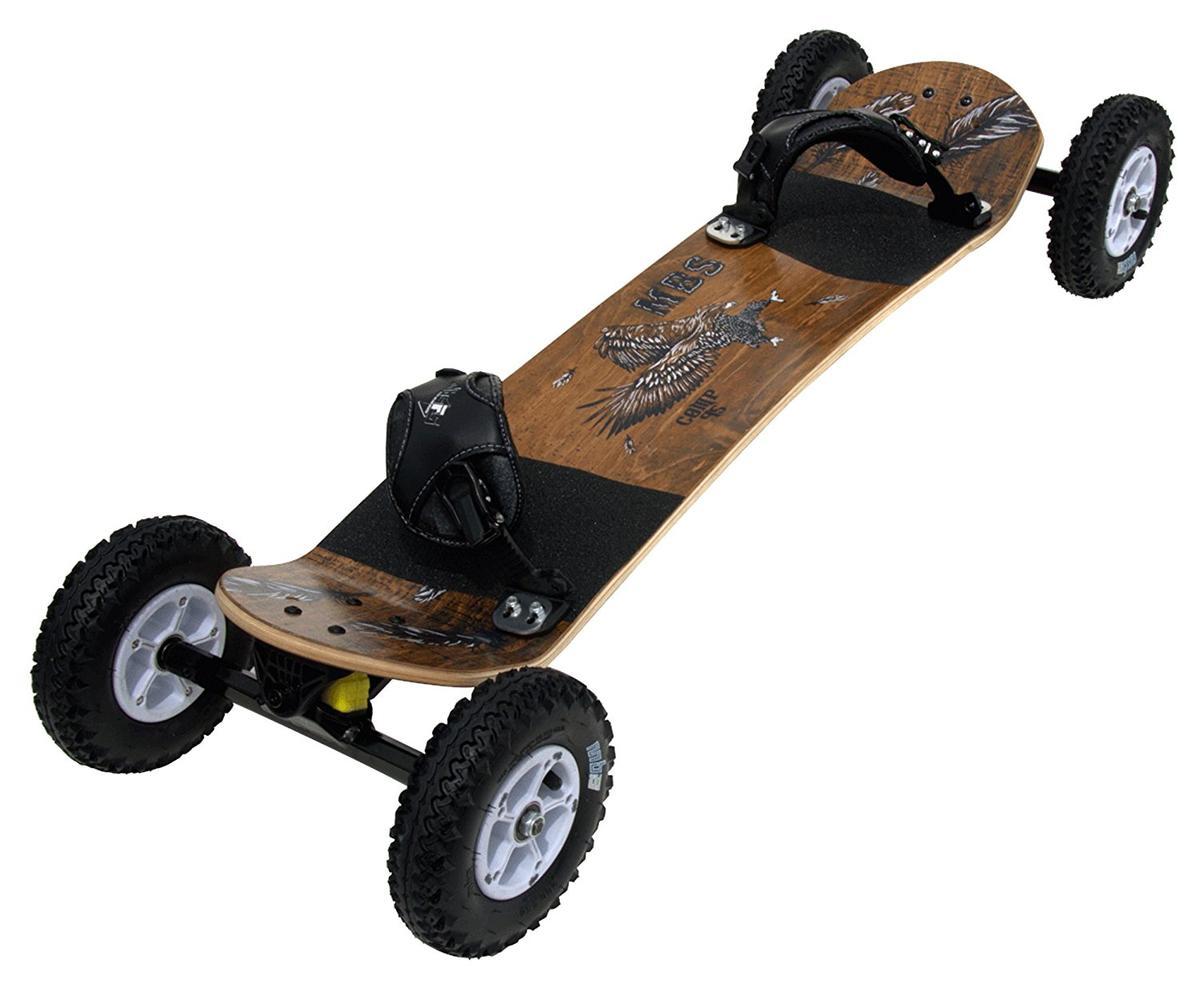 【残りわずか】 マウンテンボード MBS 玩具 Comp スケボー 95 海外 スケートボード スケボー スポーツ スポーツ 玩具 おもちゃ, かっぱ橋 浅井商店:1aaf7ae3 --- construart30.dominiotemporario.com