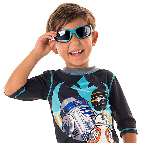 43d75e6d95 Star Wars sunglasses child rebel army logo sea pool summer camping outdoor  kids goods