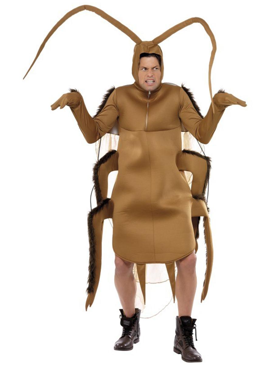 ゴキブリ 昆虫 きぐるみ おもしろい コスチューム きぐるみ ゴキブリ おもしろい コスプレ 仮装, ゴルフウェーブオンライン:e292a697 --- officewill.xsrv.jp