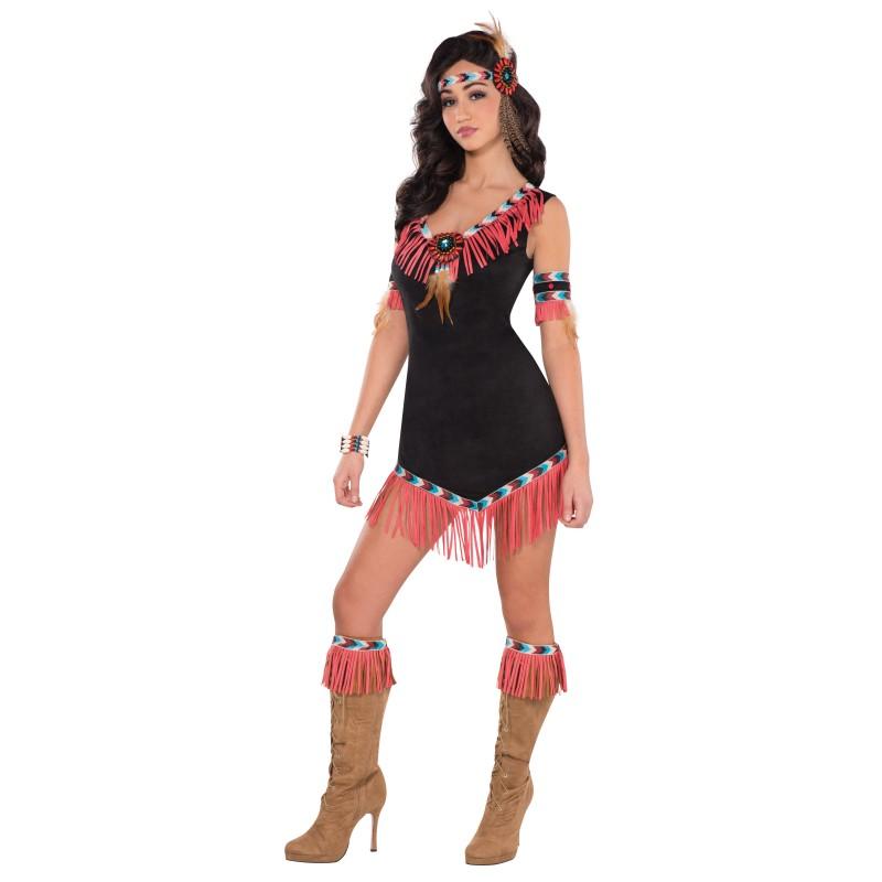 最新入荷 インディアン コスチューム レディース レディース 大人 ライジングサンプリンセス ネイティブアメリカン 衣装 コスプレ 大人 仮装 衣装, 信州いいもの創り隊 森のよろずや:559da709 --- mail.afisc.net