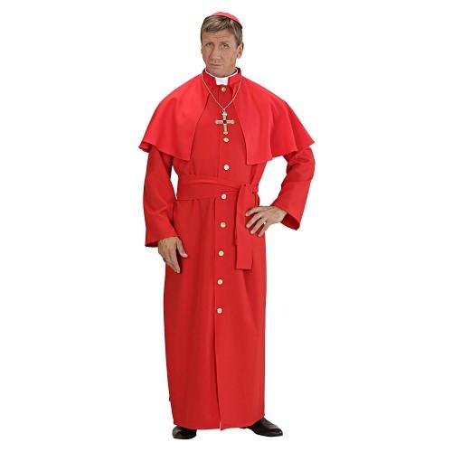 通販 枢機卿 司祭 大人 教皇 衣装 コスチューム 衣装 赤 赤 大人 コスプレ 仮装 宗教 カトリック, ナカムラク:debcb0cd --- saturn-2001.ru
