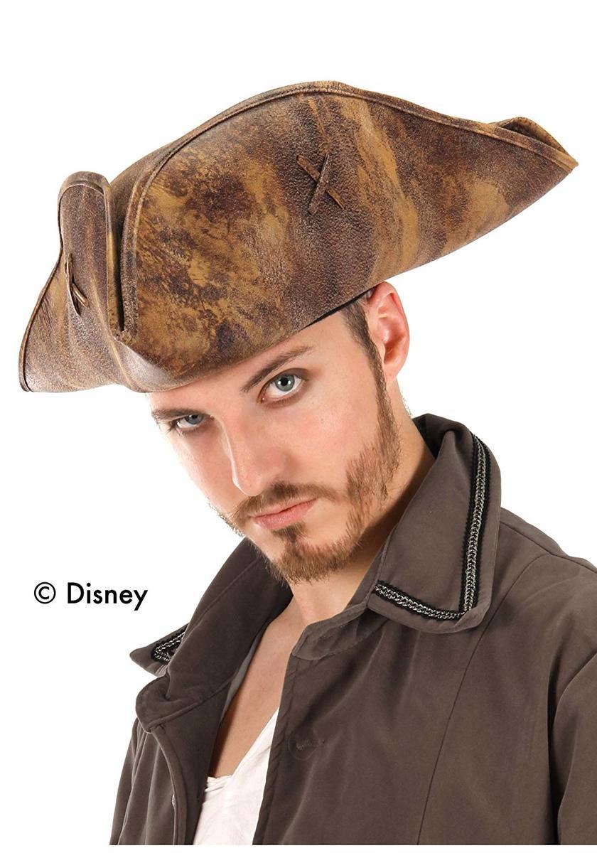 楽天市場 パイレーツ オブ カリビアン 最後の海賊 グッズ ジャック