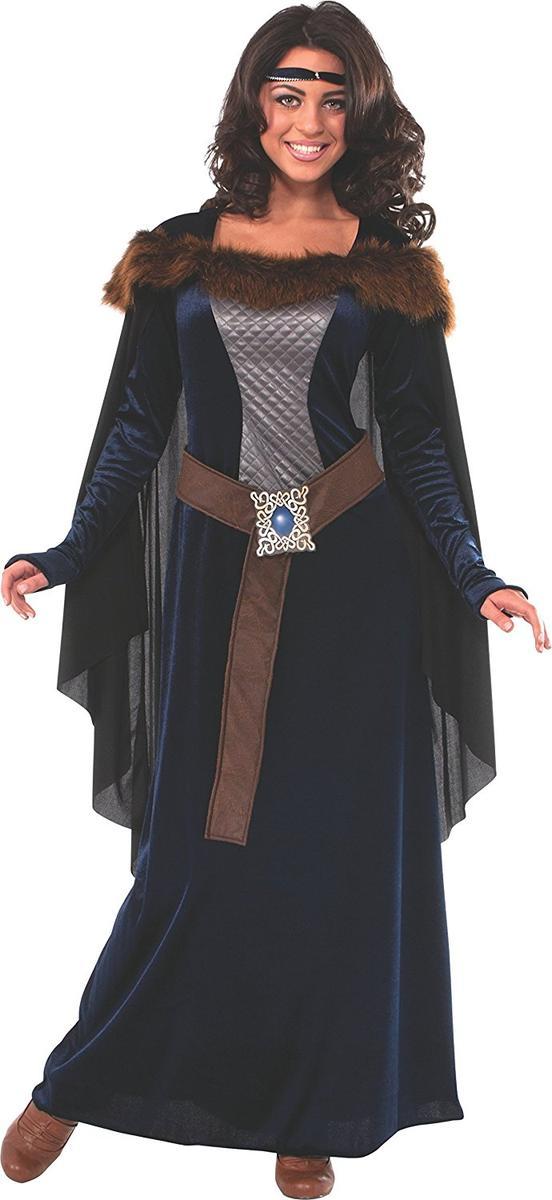 中世 ドレス 貴族 衣装 コスチューム アフィリエイト 大人