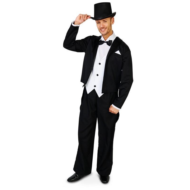 コスプレ キット 大人 メンズ 20年代 仮装 セット ハロウィン 20s イベント パーティー