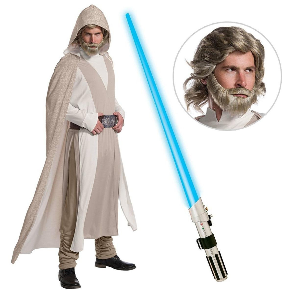 luke skywalker costume - HD 1196×1196