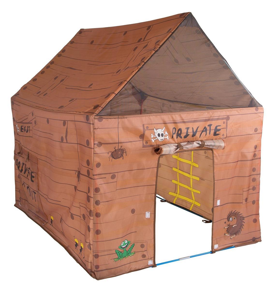 海賊 おもちゃ 子供 テント ボールハウス グループ 遊び