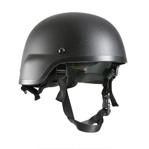 ヘルメット ミリタリー コスプレ ブラック タクティカル メット ハロウィン イベント