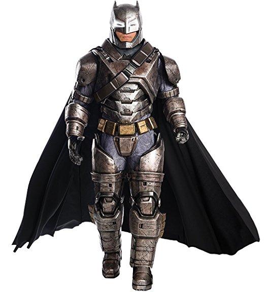 バットマン コスチューム シュプリームエディション バットマン vs スーパーマン ジャスティスの誕生 バットマン バットマン コスプレ 仮装 vs 衣装 スーツ, アタシェ:504effc1 --- officewill.xsrv.jp
