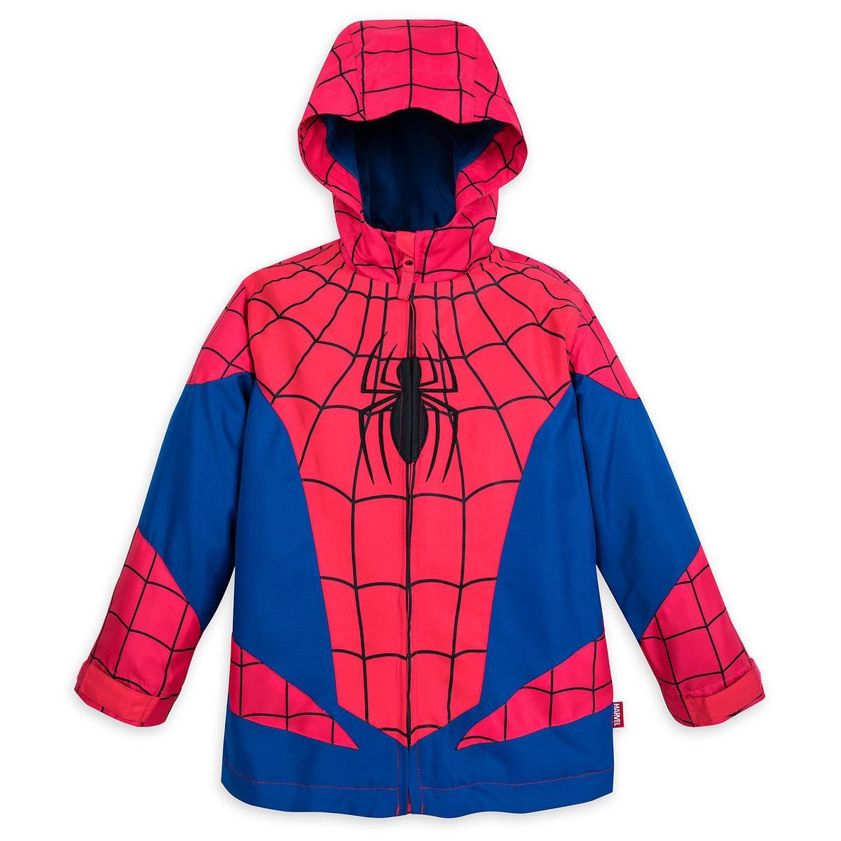スパイダーマン ジャケット ベスト ベスト ジャケット セット 子供 男の子 マーベル マーベル アメコミ ヒーロー, 厚狭郡:85df5ce1 --- officewill.xsrv.jp