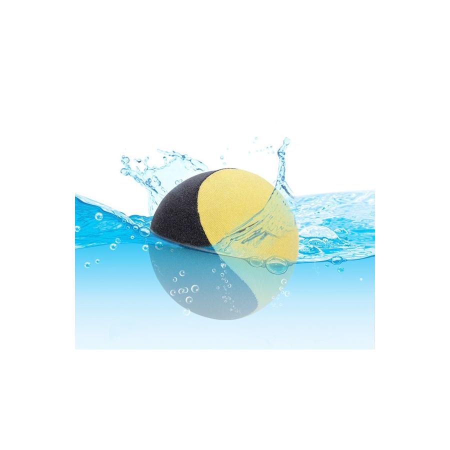 水遊び ウォーター バウンス ボール プール 海 通常便は送料無料