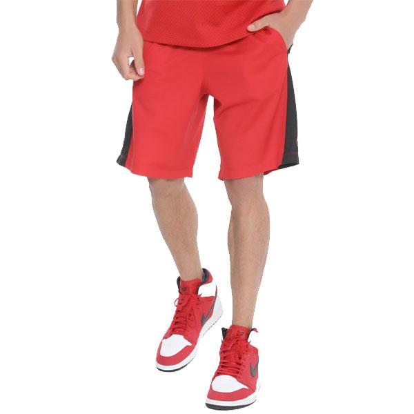Mr.インクレディブル大人用 ショーツ バスケットボール ジャージ ジム スポーツウェア 運動着 ピクサー インクレディブルファミリー 通常便は送料無料