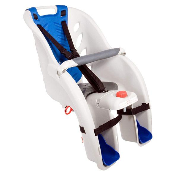 自転車 チャイルドシート 子供 イス 通常便は送料無料