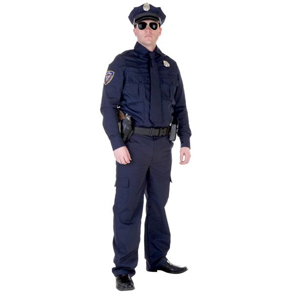 ポリス コスチューム 本格的 警察官 リアル ハロウィン 本格的 コスプレ 舞台 舞台 警察官 演劇 イベント パーティー メンズ 大人 通常便は送料無料, 加古郡:7cfd31cb --- officewill.xsrv.jp