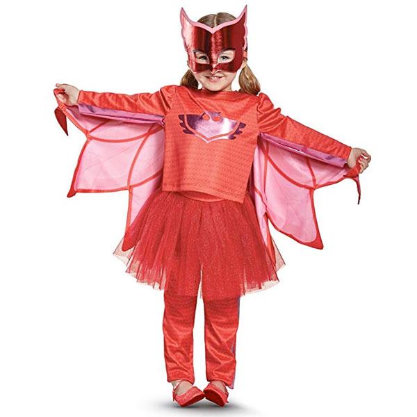 アウレット チュチュ コスチューム しゅつどう コスチューム!パジャマスク ハロウィン チュチュ コスプレ アウレット 幼児 子供 キッズ 衣装, 大割引:92f4509e --- officewill.xsrv.jp
