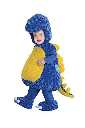 マーケット 通常便なら送料無料 ステゴサウルス 着ぐるみ コスチューム ハロウィン 恐竜 記念 イベント 子供 写真 コスプレ 注目ブランド 幼児