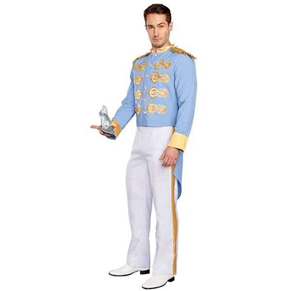 王子様 大人用 男性 ディズニー コスチューム ロイヤル シンデレラ プリンス 衣装 コスプレ子供 ディズニー 衣装 ハロウィン 仮装 シンデレラ 通常便は送料無料, ストーンショップ アルカイック:93984931 --- officewill.xsrv.jp