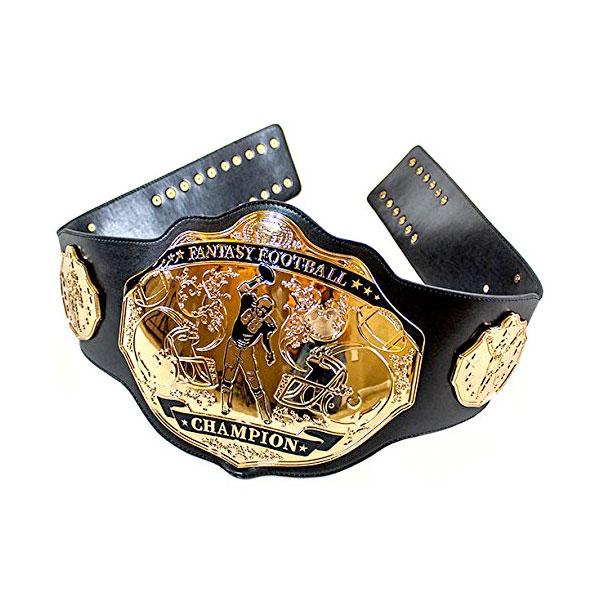 WWE チャンピオン ベルト おもちゃ ウィングドイーグル チャンピオンシップ 海外 プロレス グッズ 通常便は送料無料
