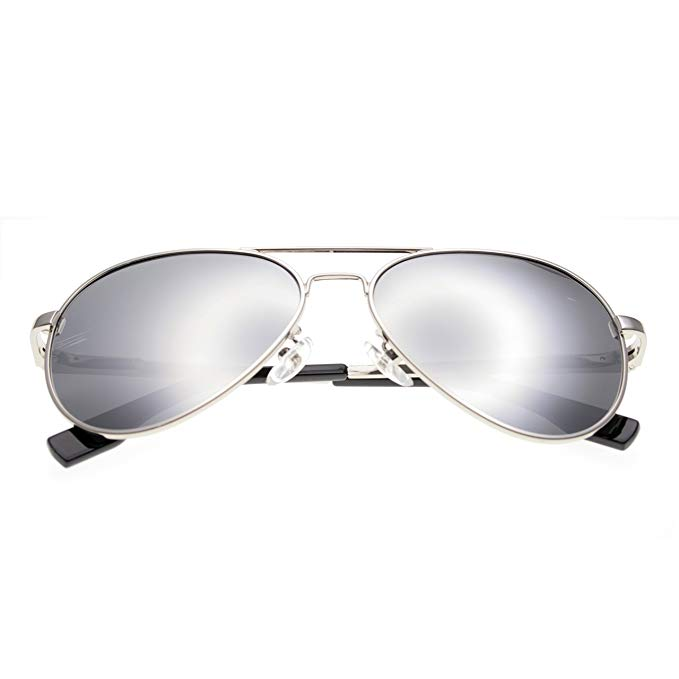 ef2d18f8188 acomes  Freddie Mercury-like sunglasses costume play small tools ...