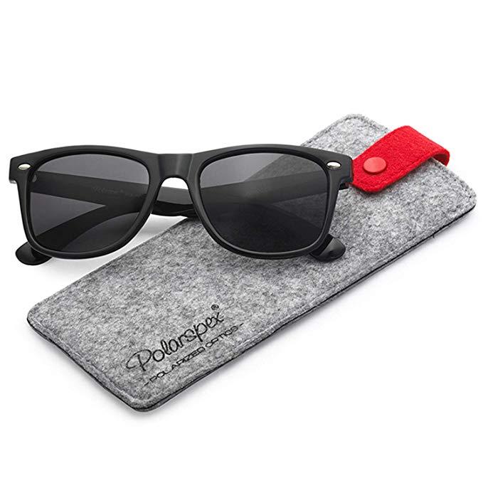 e0aae6ac96b acomes  Nostalgic classical music trendy style-like for sunglasses ...