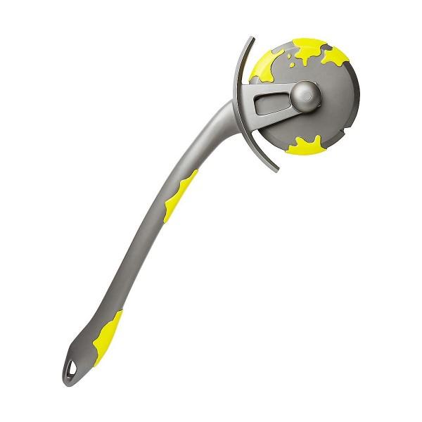 フォートナイト ピッケル ピザカッター ツルハシ Axeroni 小道具 Pickaxe コスプレ テレビゲーム グッズ 小物