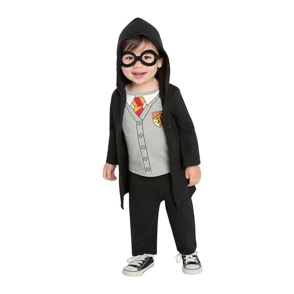 ハリーポッター コスプレ 幼児 子供 コスチューム 衣装