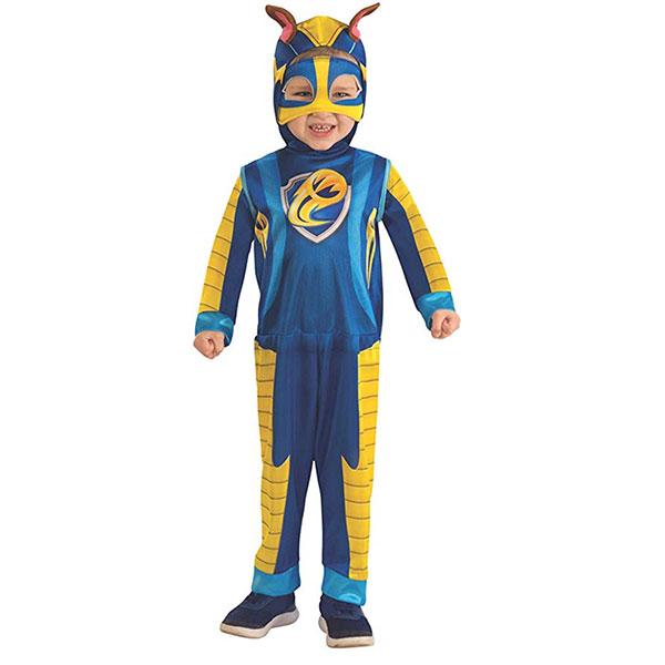 パウパトロール チェイス コスプレ 子供 パトロール コスチューム ハロウィン 仮装 衣装