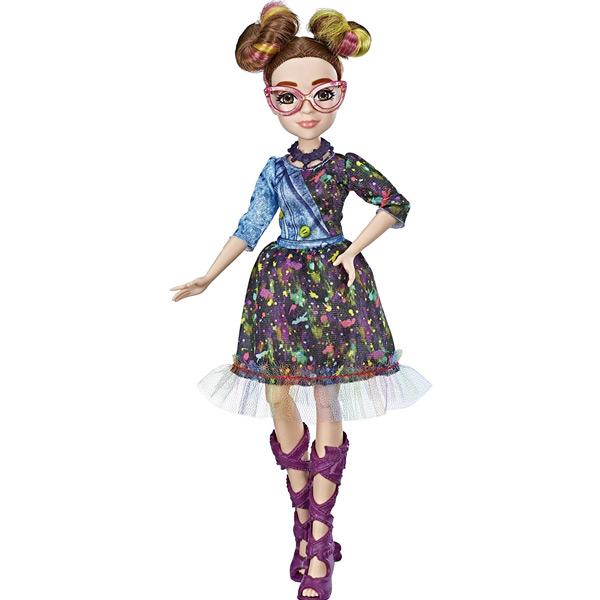 ディセンダント 人形 ディジー ファッション ドール ディズニー