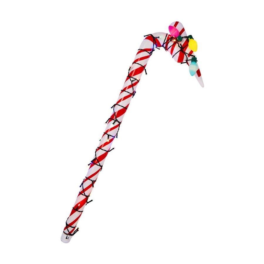 フォートナイト グッズ ツルハシ ピッケル ライトアップ Candy Axe Pickaxe キャンディアックス コスプレ 小物 小道具 テレビゲーム