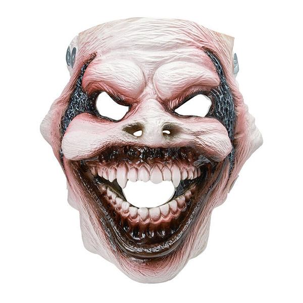 プロレス マスク ブレイ ワイアット The Fiend レプリカ マスク