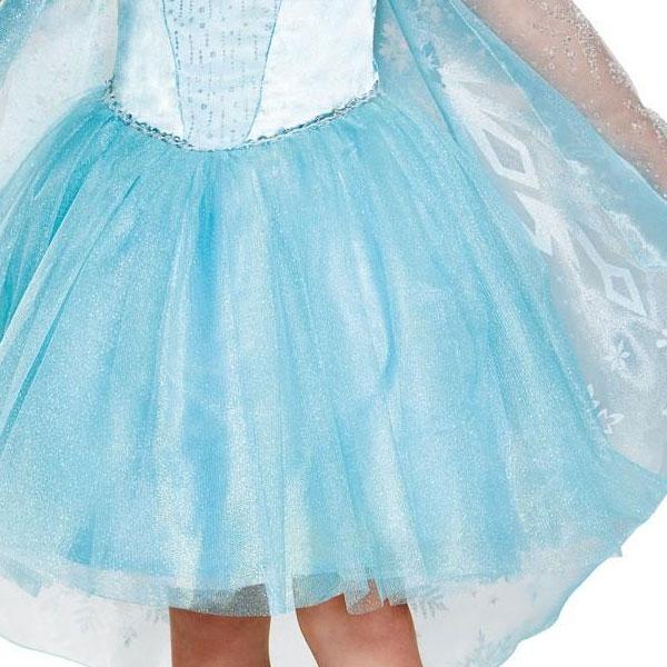 f8f685a04baf9 ... アナと雪の女王ドレスエルサ子供女の子用コスチュームディズニープリンセスハロウィン仮装コスプレ