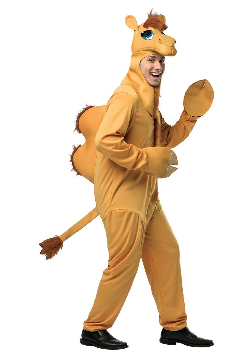ハロウィン 動物 着ぐるみ ラクダ コスプレ コスチューム 大人 男性 ふたこぶ コブ キャメル