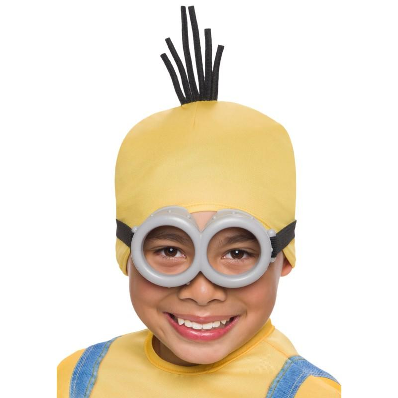 ceec4439d82 acomes  Minion goggles kids cosplay costume toy