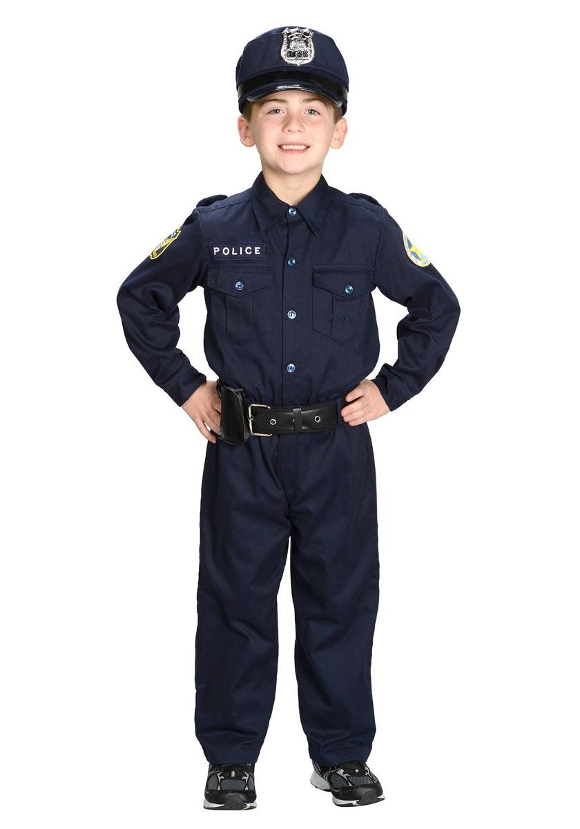 ハロウィン 衣装 子供 男の子 ポリス 警察 警官 子供 制服 コスプレ 衣装 コスチューム 仮装 キッズ 男の子 なりきり 警察官