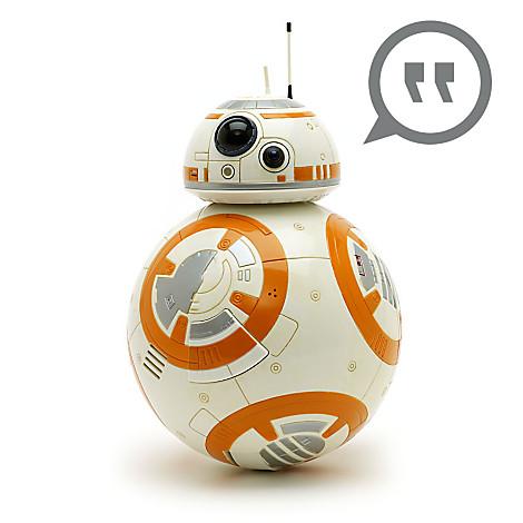 家族で楽しめる!子どももよろこぶ、家庭用のおもちゃロボットのおすすめを教えて