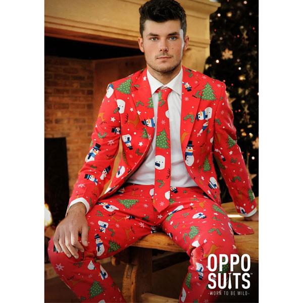 派手 スーツ メンズ 大人 男性 ハロウィン コスチューム コスチューム クリスマス 総柄 赤 赤 オッポスーツ OppoSuits ハロウィン 仮装 パーティ ファンシースーツ, イベントアイテムのワンステップ:704f964f --- officewill.xsrv.jp