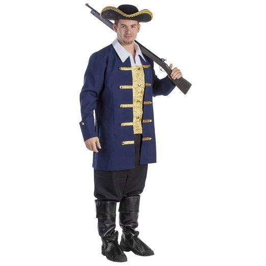 貴族 コスプレ コスチューム 衣装 服 コロニアル 植民地時代 歴史 演劇 舞台 アメリカ ルネサンス ルネッサンス