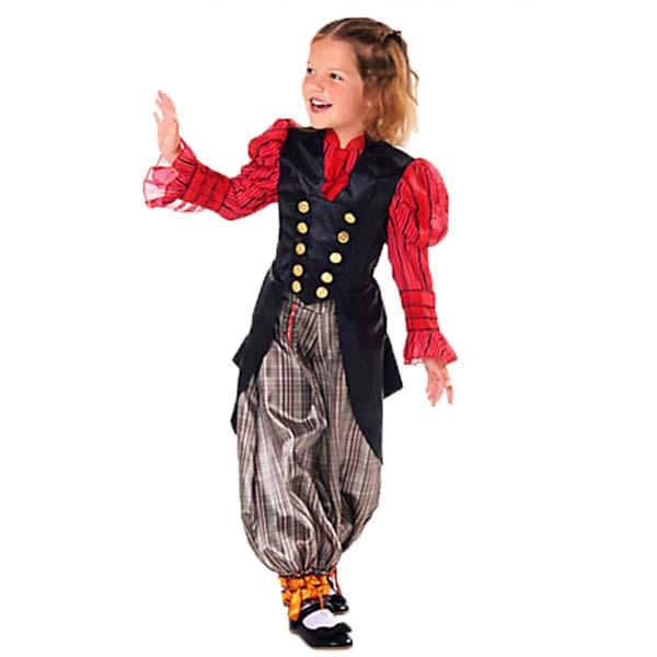 アリス コスチューム 子供 ディズニー子供 アリス 2ピース アリス ハロウィン コスプレ 衣装